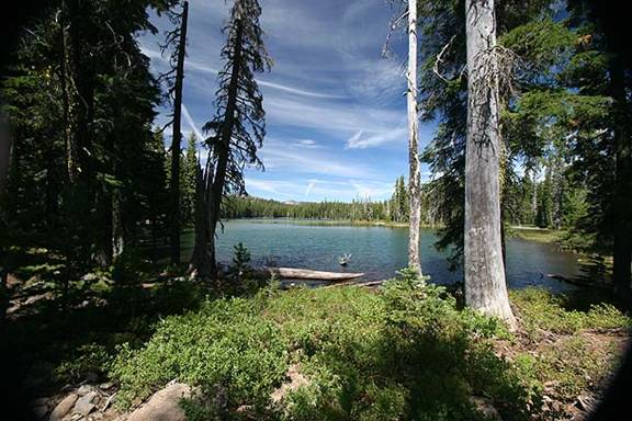 Heavenly-Twin-Lake-00022